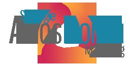 Amos Boilini Logo