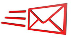 newsletteer ecommerce
